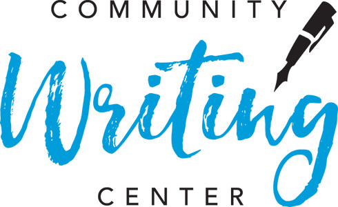 SLCC Community Writing Center